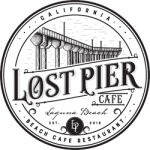 Lost Pier Cafe
